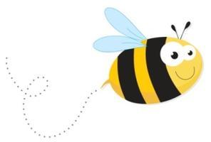 RVNA Spelling Bee 2014
