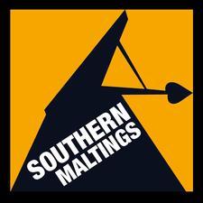 Southern Maltings logo
