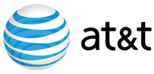 AT&T Developer Program - DevLab logo
