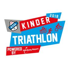 NTSV Kindertriathlon logo
