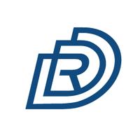 DREP Foundation logo