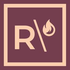 Ragione in Rivolta logo