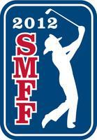 5th Annual Santa Monica Firefighters Charity Golf...