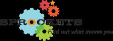 Sprockets logo