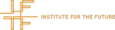 Institute for the Future logo