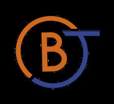 Beppe Bjoy logo