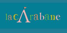 la Carabane logo