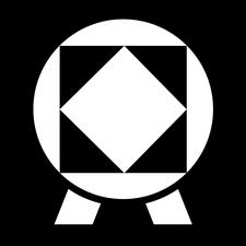 Nite Art logo