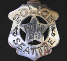 Support REAL Protectors - Seattle Police Foundation...