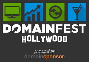 DomainFest 2014