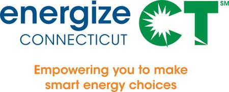 2014 Energize CT Residential Program Roll-Out