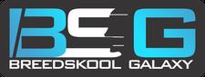 Breedskool Galaxy logo