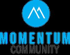 Momentum Community logo