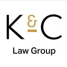 K & C Law Group Pty Ltd logo