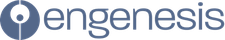 Engenesis Ventures logo