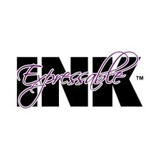 @expressableink logo