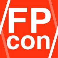 FP Con 2014