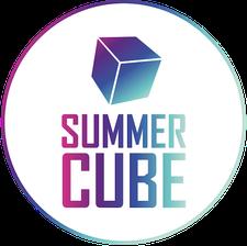 Summer Cube UG (haftungsbeschränkt) logo