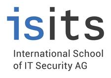 isits AG logo
