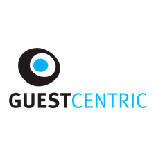 GuestCentric logo