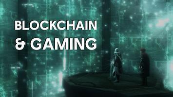 Blockchain & Gaming Meetup #1