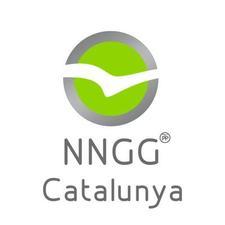 NNGG CATALUNYA logo