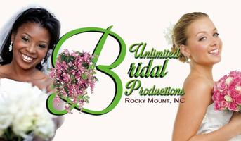 Unlimited Bridal Productions 2015 Winter Wedding Show