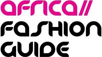 Fashion Africa Conference 2014 - London