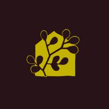 Casa Crioula logo