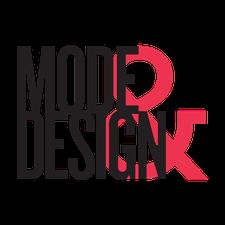 Festival Mode & Design logo