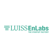 LUISS ENLABS logo