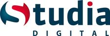Studia Digital  logo