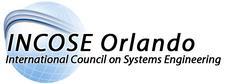 INCOSE Orlando logo