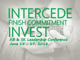 AB & SK Leadership Conference