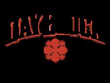 Day Block Brewing Company logo