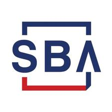 SBA South Carolina District Office logo