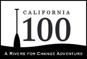 California 100 Kernville Training Clinic