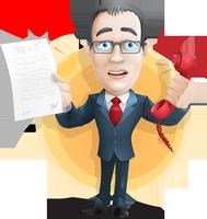 FREE Webinar (CHI): Understanding Self-employed...