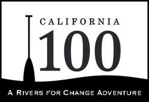 California 100 Healdsburg Training Clinic - UPDATE,...