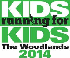 2014 Kids Running For Kids - Sponsors