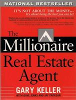 Dave Jenks Presents: The Truth Behind the Millionaire...