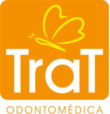 Trat Odontomédica logo