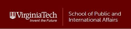 2014 SPIA Graduate Studies Information Sessions in Old...