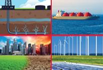2013-2014 Energy Symposium Series