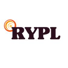 RYPL logo