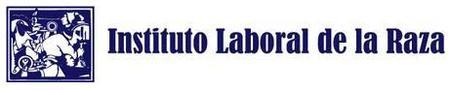 2014 National Labor-Community Awards