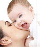 Baby & Child Expo