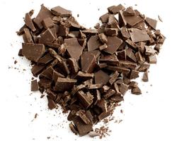 Drinking Cocoa: Taste the Culinary History