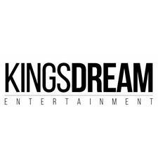 Kings Dream Entertainment logo