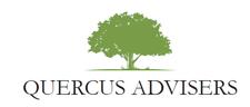 Quercus Advisers logo